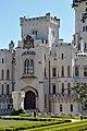 Hluboká Castle (40668099993).jpg