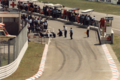 Hockenheim93-prost-penalty.png