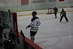 Hockey 20080824 (48) (2794769519).jpg