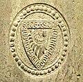Hodenberg Wappen Stein.jpg