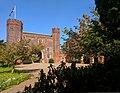Hodsock Priory, Near Blythe, Notts (96).jpg