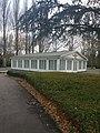 Hofwijk begraafplaats - 3.jpg