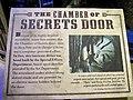 Hogwarts School, The Making of Harry Potter, Warner Bros Studios, London (Ank Kumar) 06.jpg