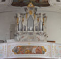 Hohenburg St.Jakob Orgel.jpg