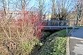 Hohenlimburg, Emsenbach.jpg