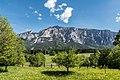 Hohenthurn Blick zum Dobratsch Sued-Ansicht 16052017 8452.jpg
