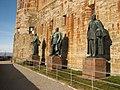 Hohenzollern Castle, December 2006, 09.jpg