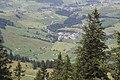 Hoher Kasten - panoramio (169).jpg