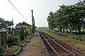 Hokkeguchi Station J9 21.jpg