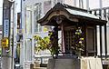 Hokora, Kyoto.jpg