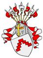 Holck-Wappen.png