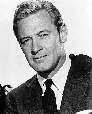 Holden, William (1918-1981)