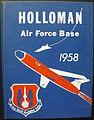 Holloman AFB Handbook - 1958.jpg