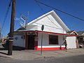 Hollygrove NOLA 30 Nov 2011 Monroe Apple Lounge 2.JPG