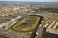 Hollywood Park 2009 (1143103465).jpg