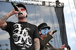 Hollywood Undead(by Scott Dudelson).jpg