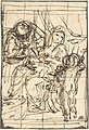 Holy Family with St. John the Baptist MET DP803847.jpg