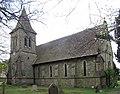 Holy Trinity, Markbeech, Kent - geograph.org.uk - 428527.jpg
