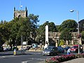 Holy Trinity Church, Skipton - geograph.org.uk - 609067.jpg