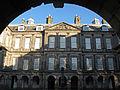 Holyrood Palace 5 (7043276139).jpg