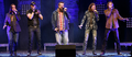 Home Free, Vogue Theatre cropped.png