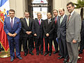 Homenaje a Don Francisco 2010 3.jpg