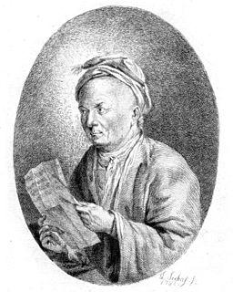 Homilius (1782)