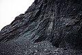 Homing Head felsic sills in volcanics.jpg