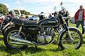 Honda CB500 Four (1975) - 21499055309.jpg