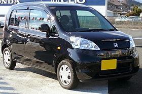 Honda Life 2006.jpg