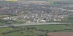 Honeywell Seelze Luftbild 5692.jpg