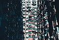 Hong Kong Architecture (Unsplash).jpg