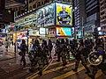 Hong Kong IMG 20191006 184023 (48857405766).jpg