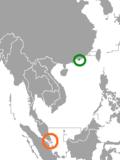 Hong Kong Singapore Locator.png
