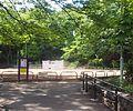 Honmonji park ikagami ota 2015-2.jpg