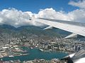 Honolulu port.jpg