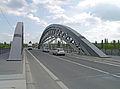 Honsellbruecke-2014-Ffm-310.jpg