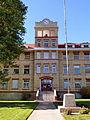 Hooker Hall 2 - Intermountain Institute HD - Weiser Idaho.jpg
