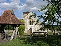 Hooley church - panoramio - franek2.jpg