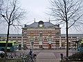 Hoorn Station.jpg