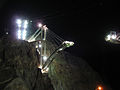 Hoover Dam Bypass Bridge Construction 11.jpg