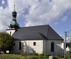 Hora Svate Kateriny - church1.jpg