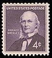 HoraceGreeleyStamp1961.jpg
