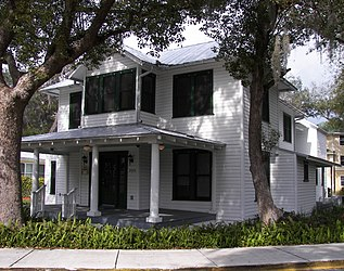Horace T. Robles House.jpg