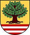 Horní Bukovina znak.jpg