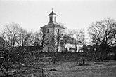 Fil:Horns kyrka - kmb.16000200158125.jpg