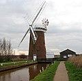 Horsey Mill - geograph.org.uk - 1103413.jpg