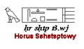 Horus Seheteptowy.png