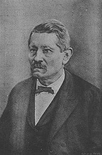 Horvát Árpád 1894-45.jpg