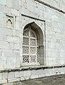 Hoshang Shah's Tomb 04.jpg